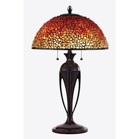 Quoizel lamp shade replacement