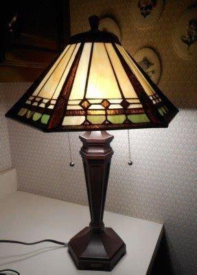 Quoizel Lamp Shades Foter