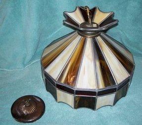 Tiffany swag lamp foter tiffany swag lamp 19 workwithnaturefo