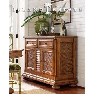 Tommy Bahama Furniture Wholesale 1