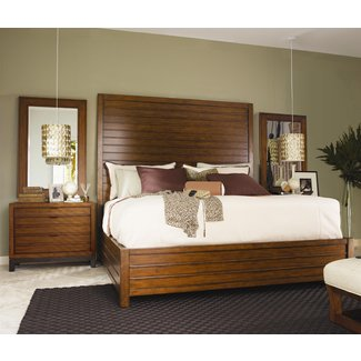 Tommy Bahama Furniture Whole