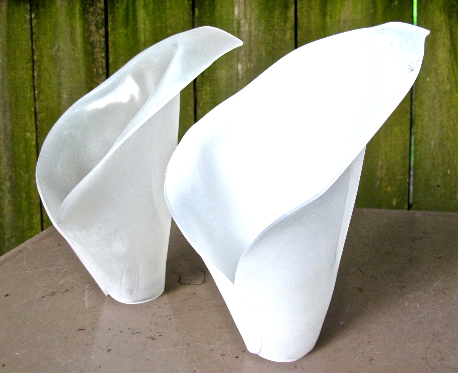 Lily Lamp Shades Ideas On Foter