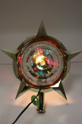 Vintage Christmas Tree Toppers.Best Retro Tree Toppers Ideas On Foter