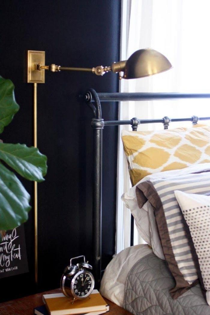 Beau Wall Lamp Cord Covers 27