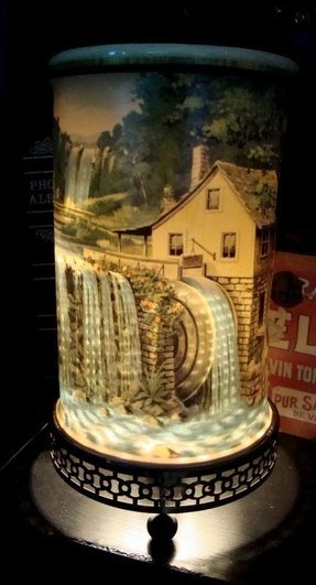Vintage Motion Lamp Ideas On Foter