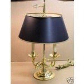 Baldwin Brass Lamps Foter