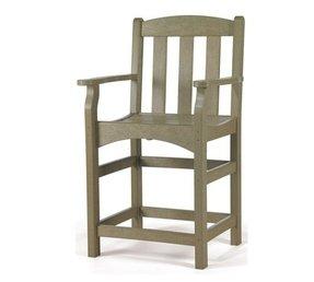 Captains Bar Arm Chair Ideas On Foter