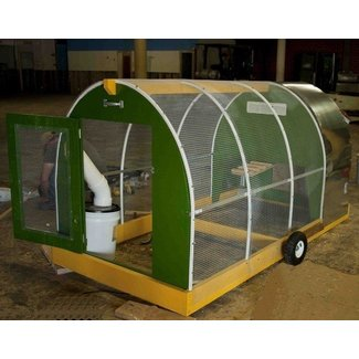 Movable Chicken Coops For Sale Foter