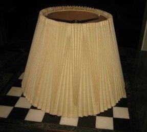 Stiffel Lamp Shades Foter