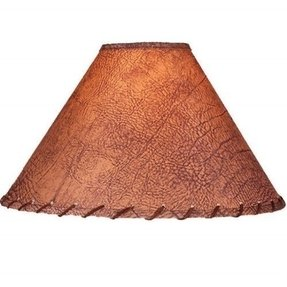 Faux Leather Lamp Shades Foter