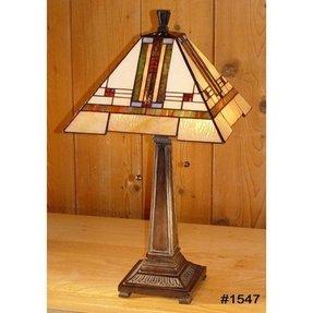 Frank lloyd wright table lamp foter frank lloyd wright table lamp 14 aloadofball Gallery