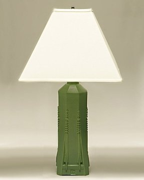 Frank lloyd wright table lamp 15