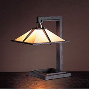 Frank Lloyd Wright Table Lamp Ideas On Foter