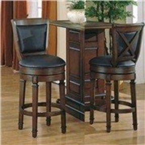 Guinness set bar stool 3