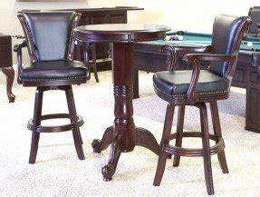 Gentil Ikea Round Bar Table