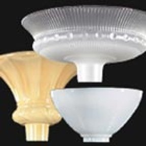 Replacement Glass Torchiere Lamp For 2020 Ideas On Foter