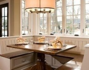 Kitchen table nook gallery table decoration ideas watchthetrailerfo breakfast nooks for small kitchens foter small nook watchthetrailerfo kitchen table workwithnaturefo