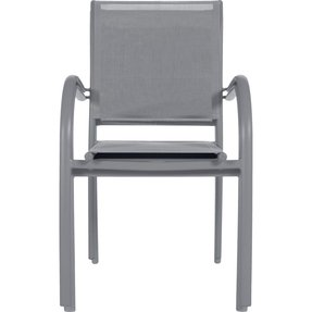 Calligaris Chicago Chair Ideas On Foter