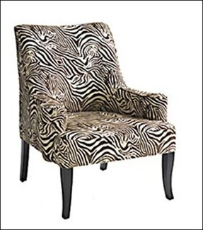 Zebra Arm Chairs Ideas On Foter