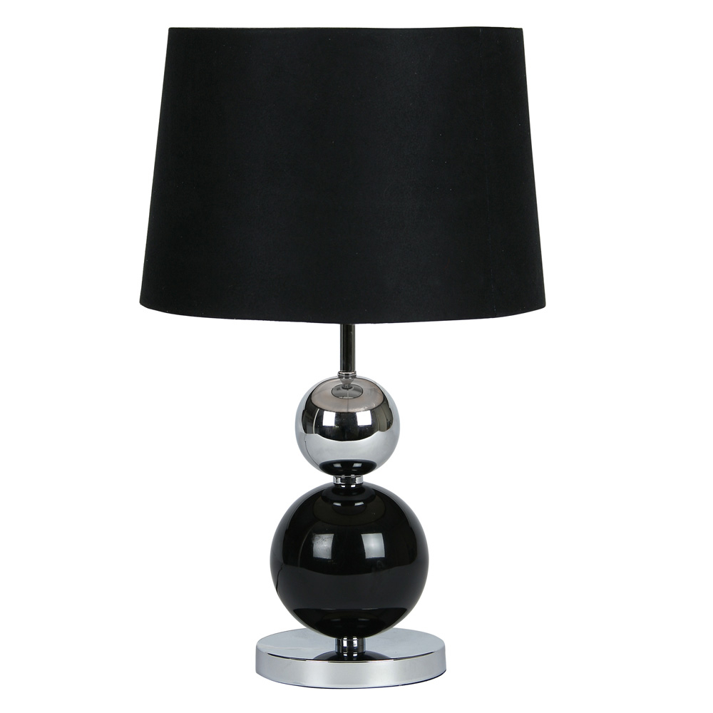 Amazing 18 Photos Of The Burgundy Lamp Shade The Best Lamp