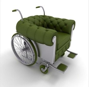 Armchairs For Disabled - Ideas on Foter