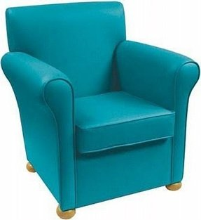 Armchairs For Disabled Ideas On Foter