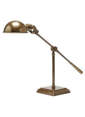 Swing Arm Lamp Shades Foter
