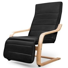 Pleasant Cheap Leather Recliners Ideas On Foter Ocoug Best Dining Table And Chair Ideas Images Ocougorg