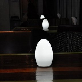 Battery Operated Desk Lamp Ideas On Foter