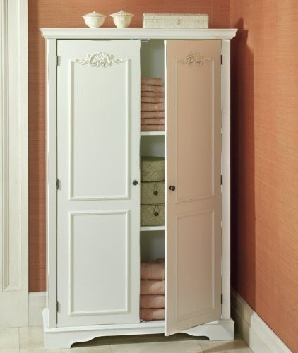 Computer armoire with pocket doors & Computer Armoire With Pocket Doors - Foter