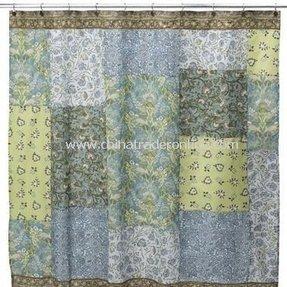 Curtain Laura Ashley Sophia Shower Bed