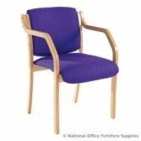 Armchairs For Disabled - Foter
