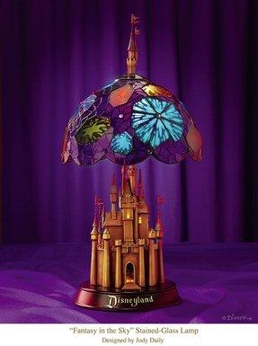 Disney Lamp Shades Foter