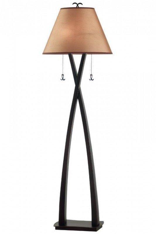 Frank Lloyd Wright Floor Lamp Ideas On Foter