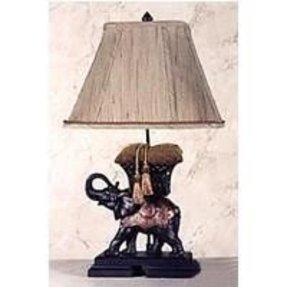 Frederick cooper lamp shades foter frederick cooper lamp shades aloadofball Images