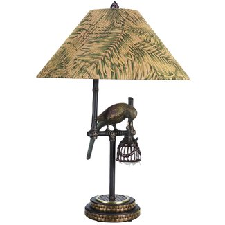 Home lamps table lamps standard table lamps frederick cooper 65261