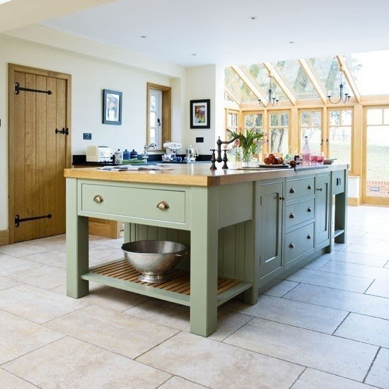 Kitchen Island Benches Foter