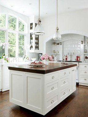Kitchen Island Benches Ideas On Foter