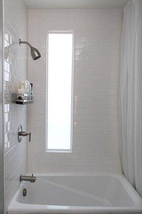 Kohler Greek Bathtub Foter