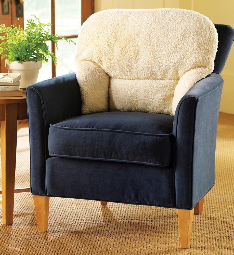 Awesome Orthopedic Armchairs 2
