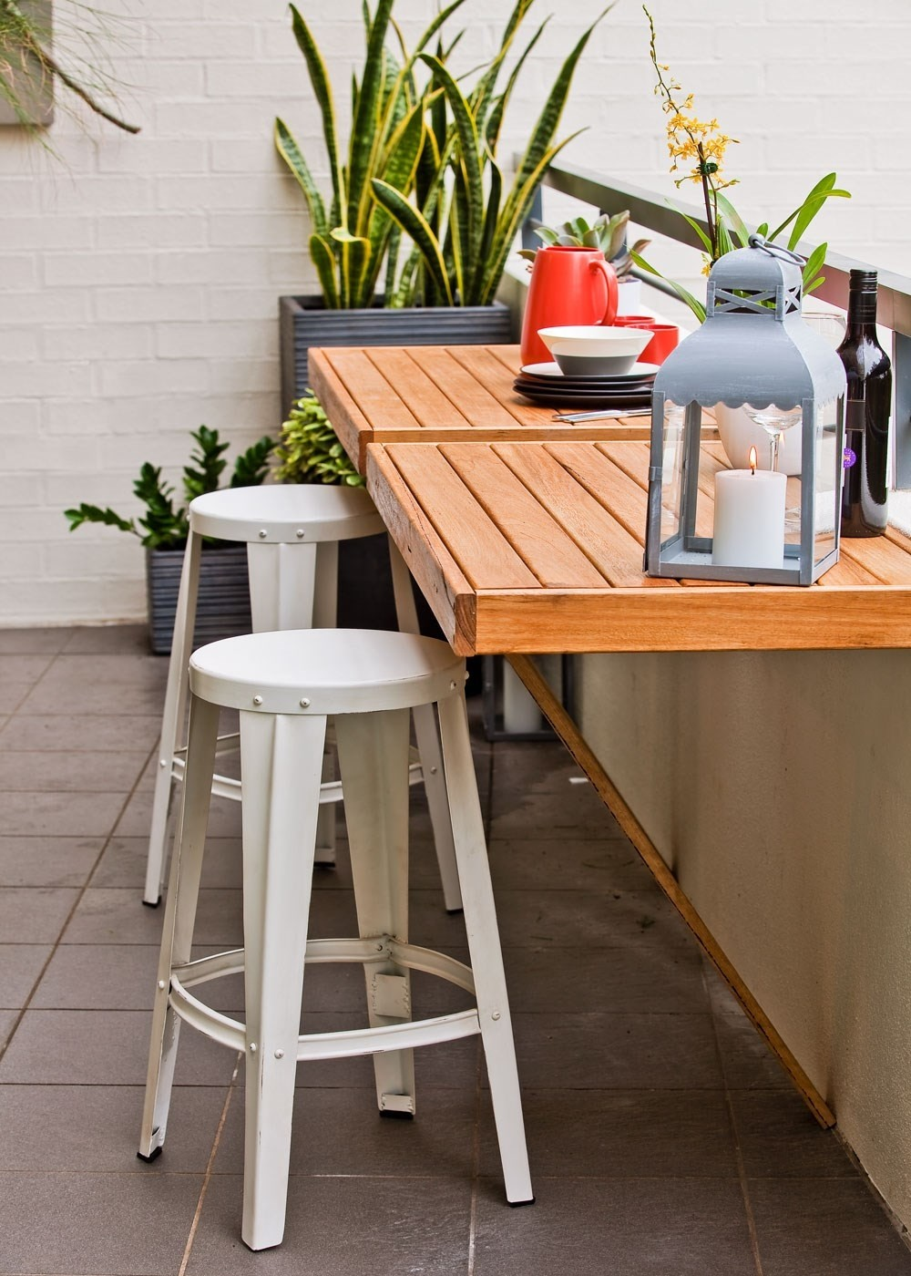 Awesome Patio Folding Tables