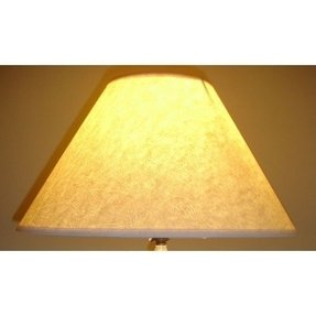 Parchment Lamp Shades Ideas On Foter