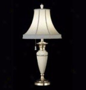 Quoizel lighting lenox table lamp foter quoizel lenox butlers pantry tall table lamp mozeypictures Gallery