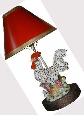 for up sale small rooster more i find to off at lamp