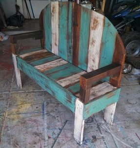 https://foter.com/photos/347/rustic-bench-with-back-1.jpg?s=pi