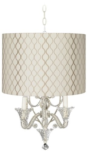 All products lighting lamps lamp shades 9