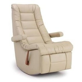 Best small recliners