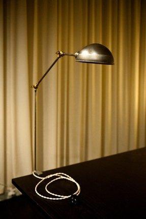 Clamp Desk Lamp Ideas On Foter