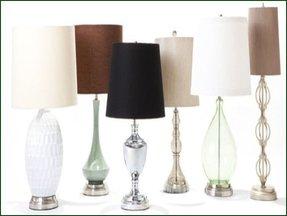 100 best cordless table lamps battery wireless foter cordless table lamp lighting aloadofball Gallery