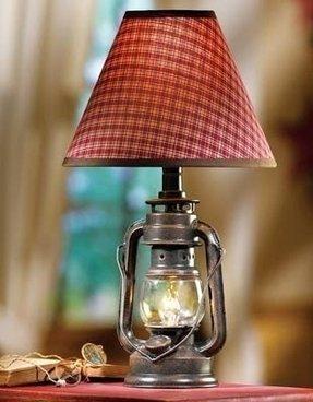 Plaid Lamp Shades Foter